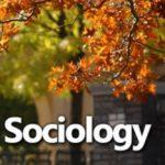 Group logo of Basics of Sociology